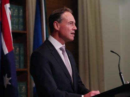 想将新西兰当作跳板前往第三国?澳洲紧急修法重罚!