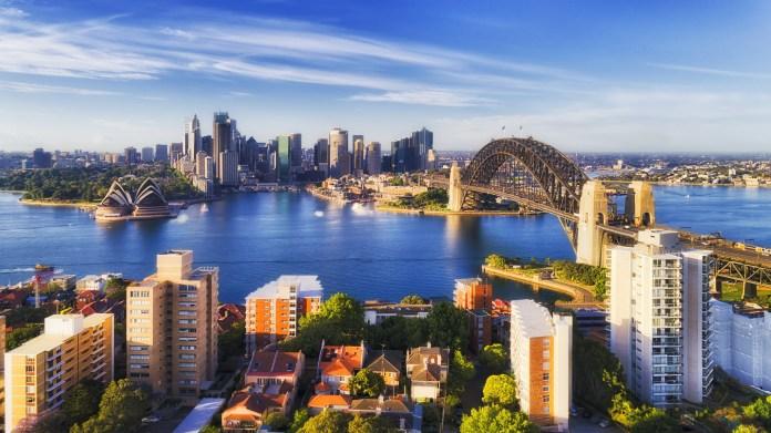 Đầu tư định cư Úc - Tỉnh bang New South Wales chuẩn bị đóng cửa, ngừng nhận hồ sơ đầu tư định cư Úc diện 188