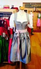 Another Austrian Dirndl