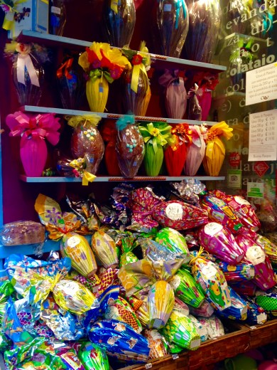 More Easter Eggs for Sale