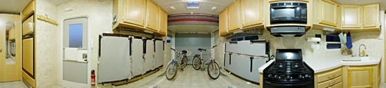 tr bikes pano crop