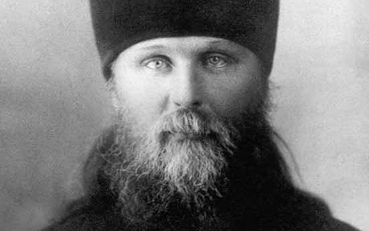 Holy Martyr Hilarion (Troitskiy) On the Execution of a Monstrous Plan – Combining Christ with Belial