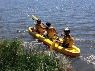 Boys2_Kayak2