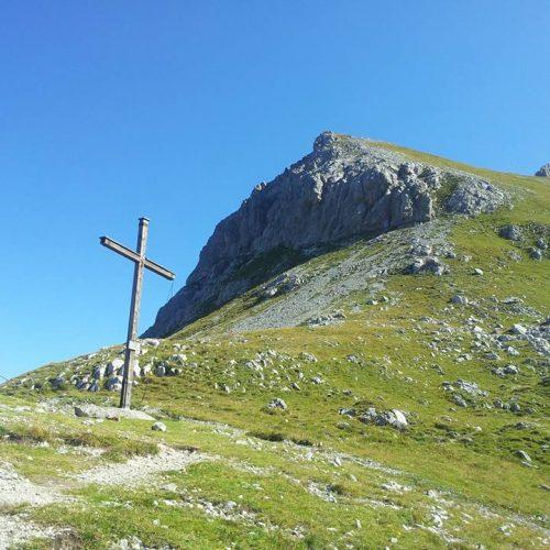 bergwandern-bschlabs-04