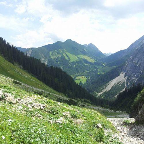 bergwandern-bschlabs-05
