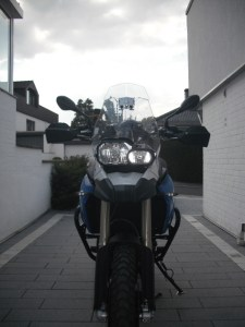 touratech_windshield