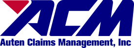 Auten Claims Management, Inc.