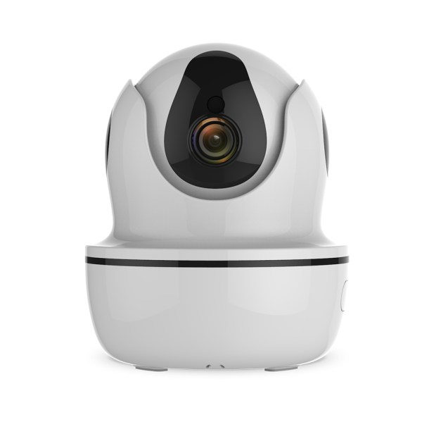 1080P Network Camera Two way Audio Motion Detection Pan Tilt Full HD Security Home Camera 1