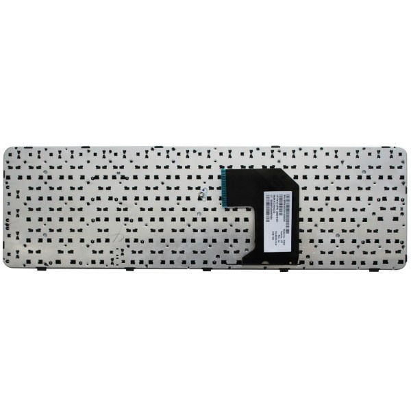 Replacement Keyboard for HP Pavilion g7-2000 g7-2100 g7z-2100 CTO g7-2200 g7z-2200 CTO g7-2300 Series Laptop 2