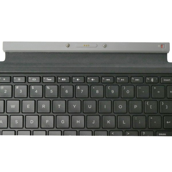 Replacement Keyboard for HP Envy X2 13-j 13-j000 13-j100 13t-j 13t-j000 Series KBBTA2881, 789320-001 3