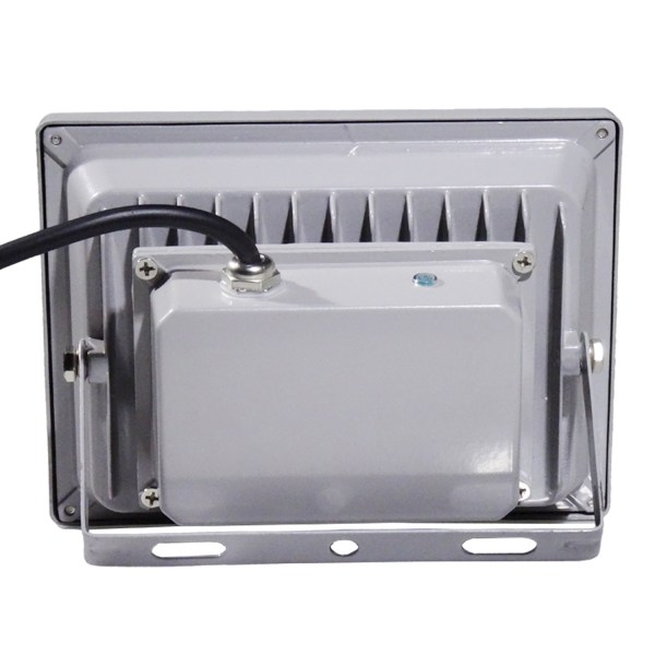 IR Illuminator 850nm 18-LED IR Infrared Light with Power Adapter for CCTV Camera (90 Degree) 2