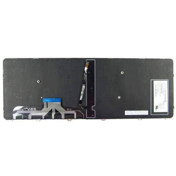 Replacement Keyboard for HP EliteBook Folio 1040 G3 Laptop 2