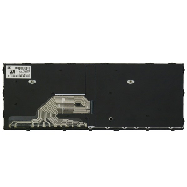 Replacement Keyboard for HP Probook 430 G5 / 440 G5 / 445 G5 Laptop 2