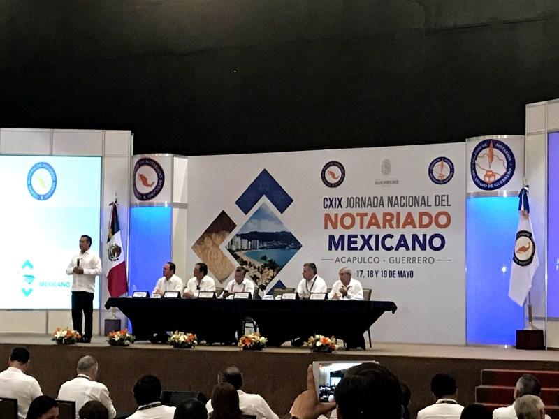Jornada+Nacional+del+Notariado+Mexicano+4