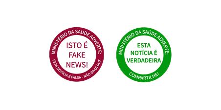 FakeNews - Autenticus Educa