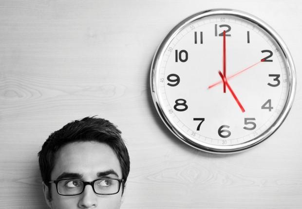 9 dicas para otimizar o tempo de prova no Enem e outros vestibulares - Autenticus Educa