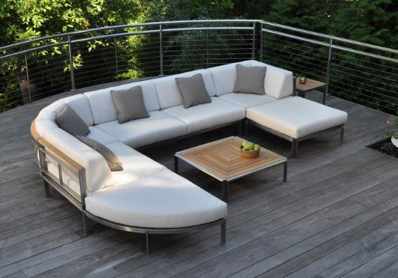 kingsley bate outdoor furniture patio