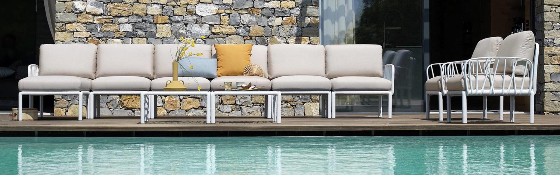 nardi outdoor furniture patio chairs