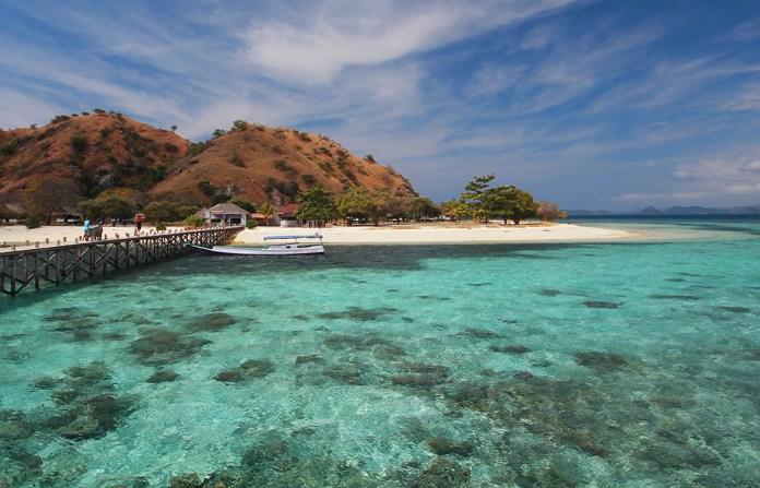Top 6 Best Beaches In Indonesia Authentic Indonesia Blog
