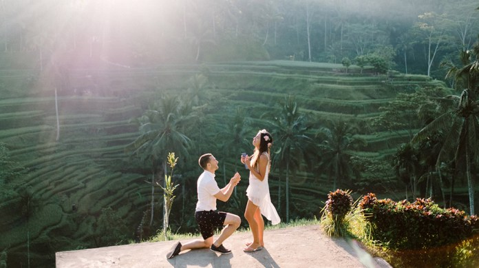 12 Best Indonesia Honeymoon Destinations Authentic Indonesia Blog