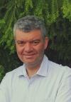 Dr Hennie Geldenhuys