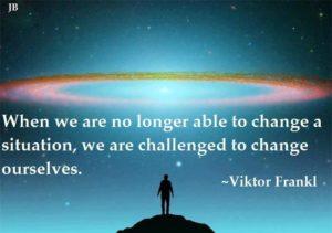 Coaching for Transformation