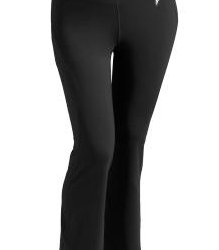 Old Navy Plus Active Compression Pants