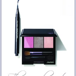 Palette for the Face