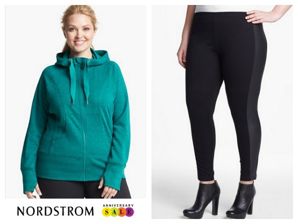Nordstrom Sale Plus Size