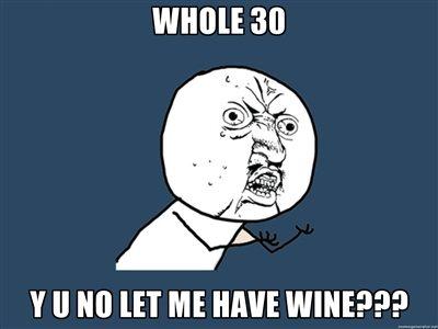 whole30wine1