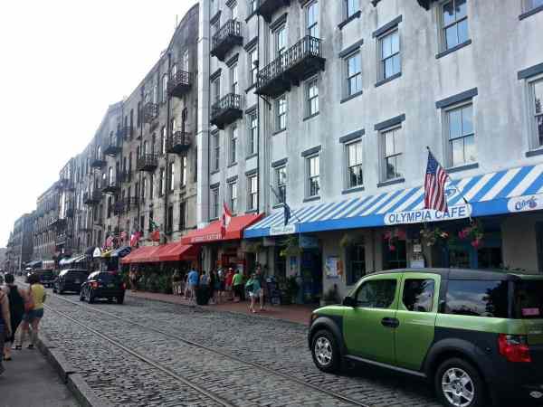 river-street