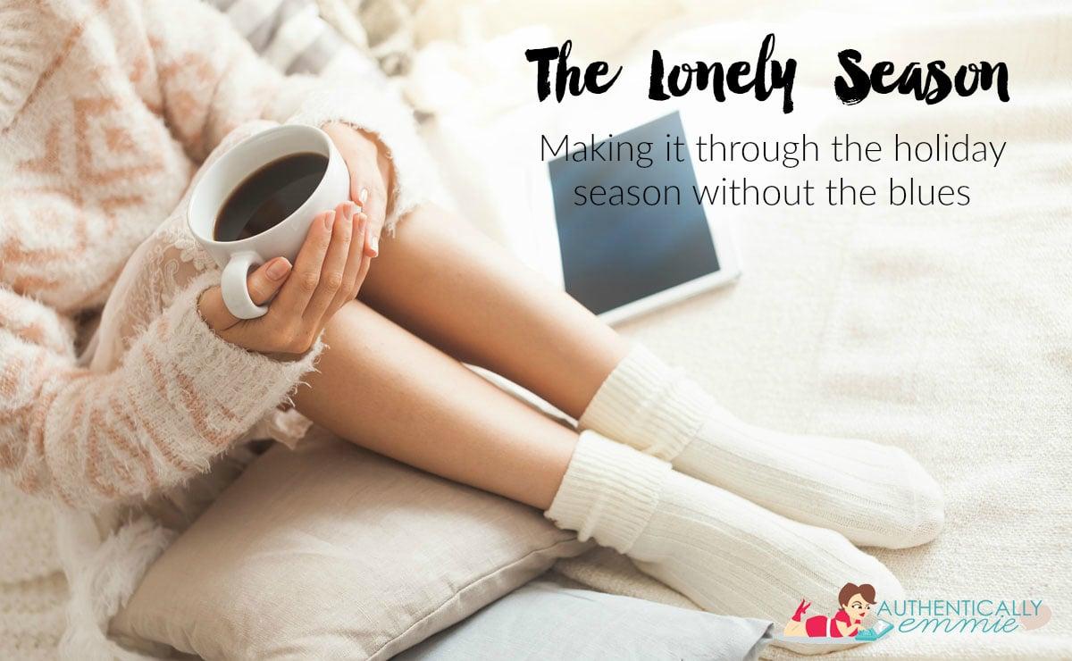 lonely-season