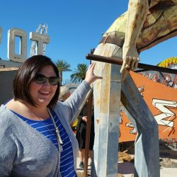 Travel | Divorceaversary Fun in Las Vegas