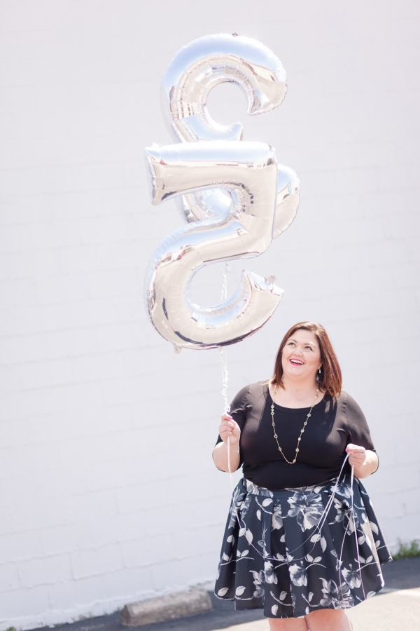 authenticallyemmie_birthday_gwynniebee8