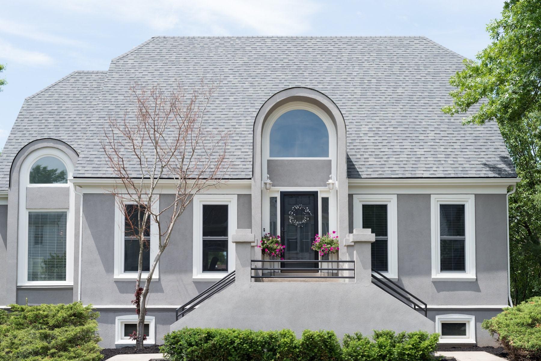 Choosing Home Paint Colors