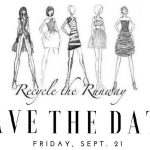 Get Your Tickets: Dress for Success Event in Lexington