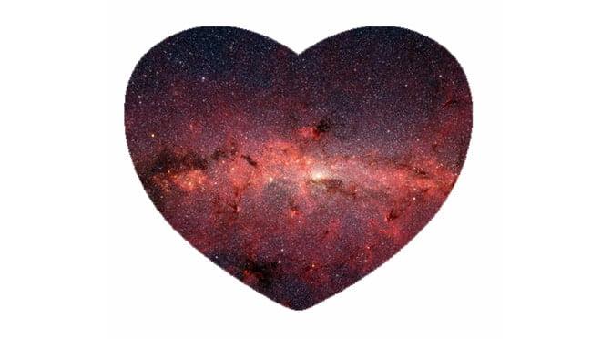 Universal Heart