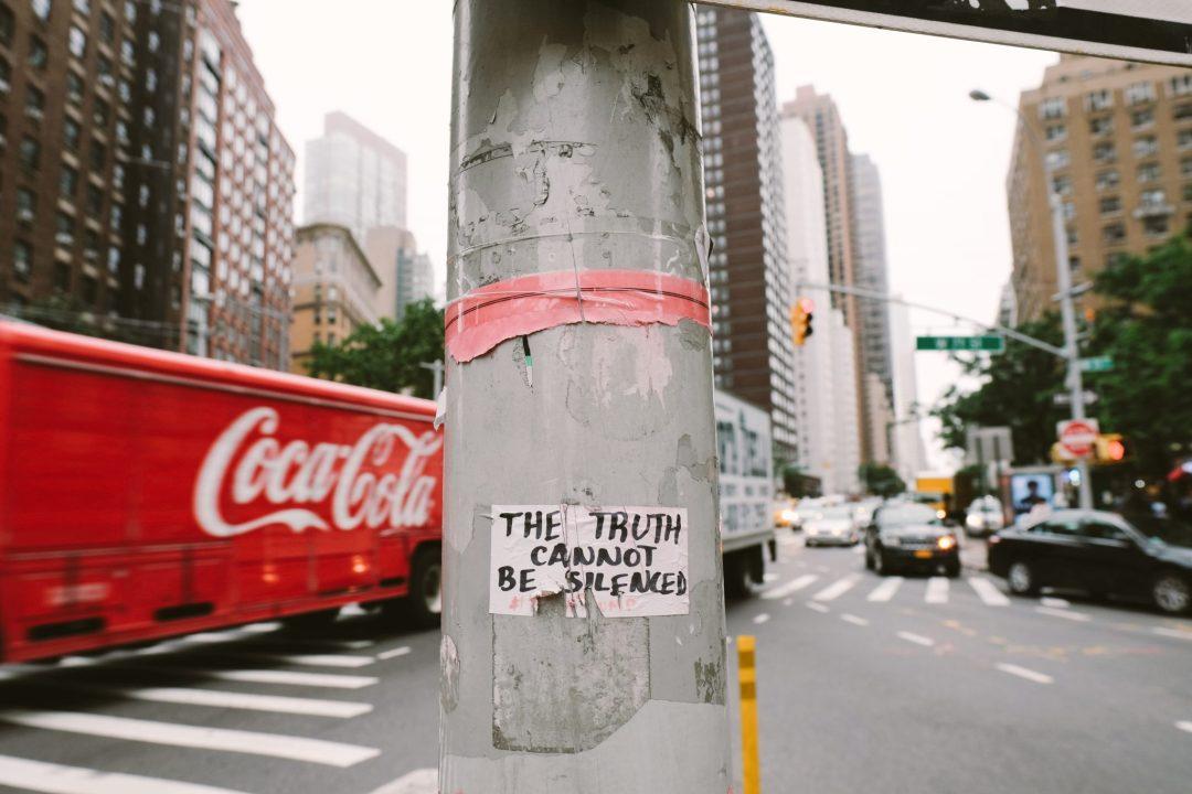 NYC91