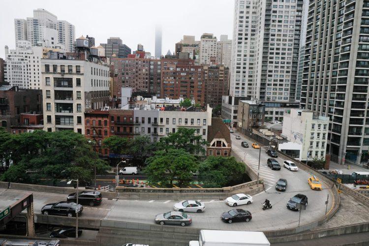 NYC97