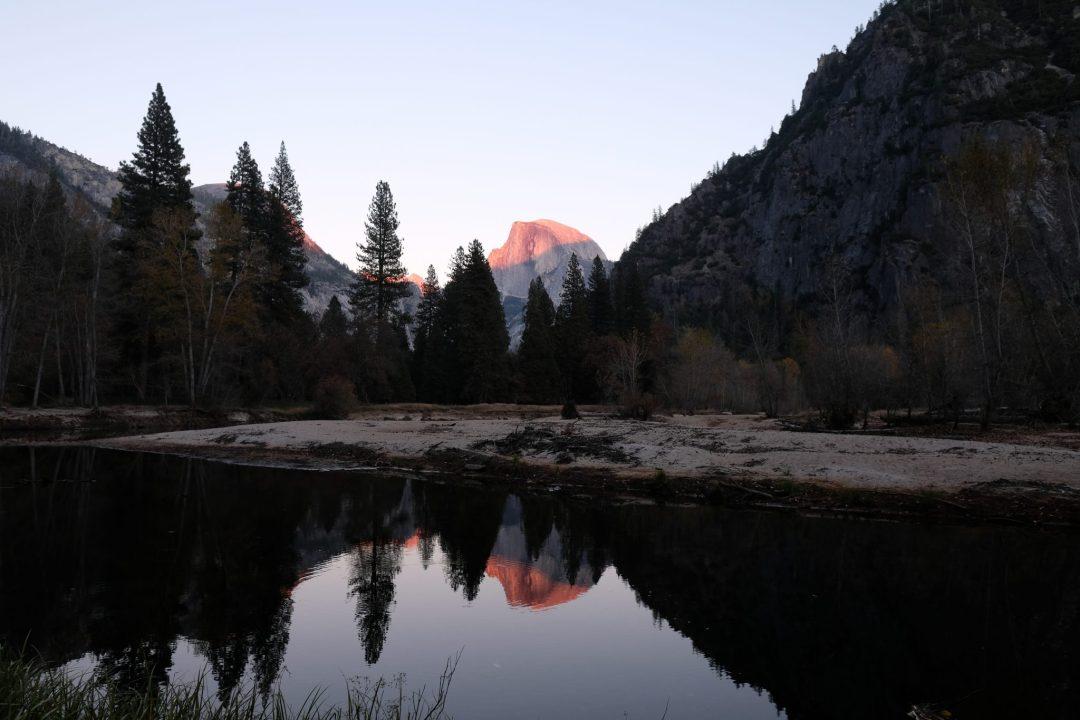 Yosemite2017