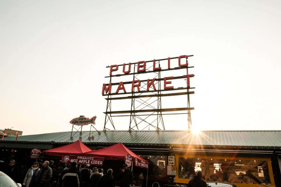 Seattle8
