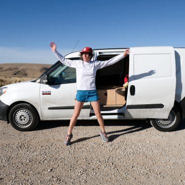 Van Life Jumping Jacks1