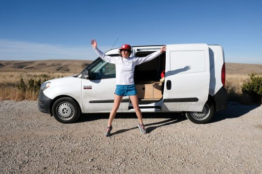 Van Life Jumping Jacks1