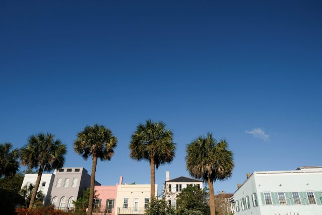 Best Small and Mid-Size Cities in the US