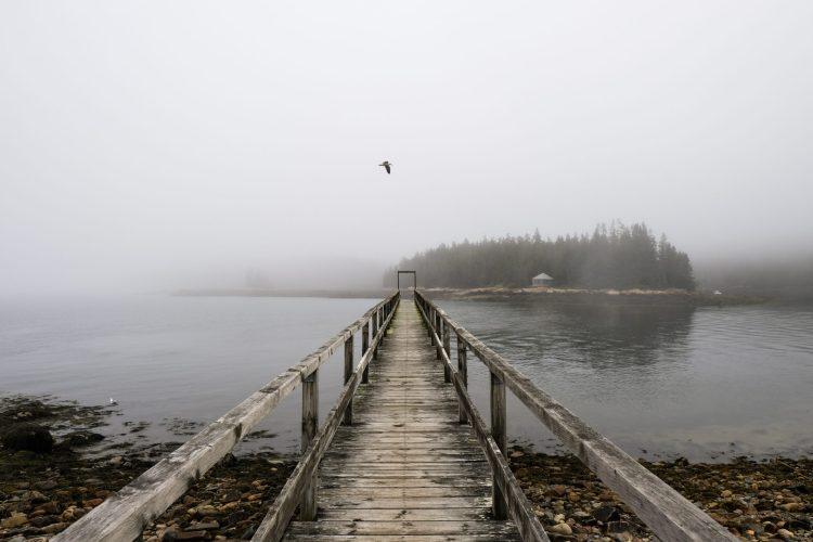 Maine 10