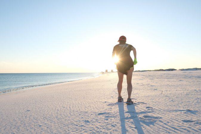 Best Florida Runs 3
