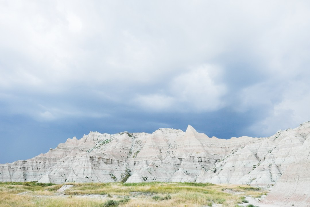 Badlands National Park 4