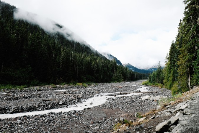 Mount Rainier 31.jpg