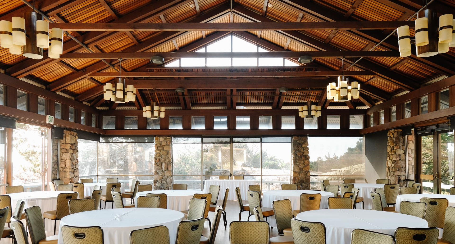 Best Things to Do at Asilomar State Beach and Conference Grounds