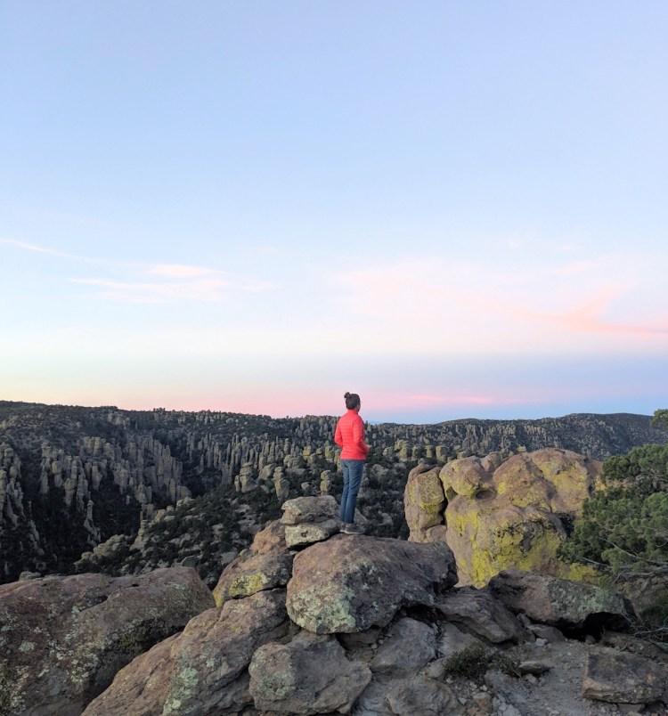Best Outdoor Escapes in Arizona.